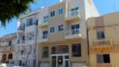 Naxxar Residential Block