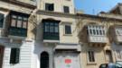 Sliema Residential Block